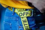 """配件丨男人的腰不""""型""""?还不是因为挑错了腰带"""