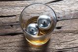 烈酒 | 威士忌入门 先看看冰石享用指南