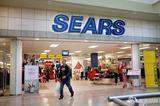 百货店祖师爷Sears申请破产 市值约剩十年前1%