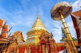 泰国将免落地签证费 亚洲最佳旅行目的地你值得拥有