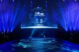 你好,未来! 时尚・北京之夜首次触电跨界科技