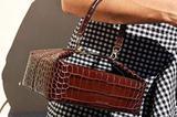 包子铺 | 专职抢风头 时尚圈小众新包都有谁