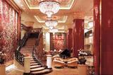那些最早进入中国的国际酒店如今怎么样了?