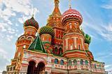 带你解锁俄罗斯非同寻常的极致体验