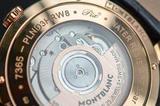 同样是ETA机芯的手表 为什么价格可以差好几倍