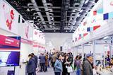 第五届北京世界食品博览会圆满落幕 打造中国北方地区食品行业内外销一站式商贸平台