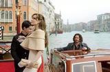 """在威尼斯沉没之前 打卡这座""""最高贵的宫殿"""""""