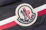 纽约学校禁止学生穿戴昂贵的Moncler冷帽