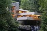 """这些世界一流的建筑作品 竟然都是""""失败""""之作?"""