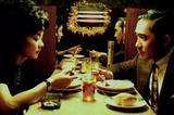 王家卫电影 原来是一部香港美食纪录片