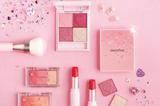 美妆新品汇 | 过年这么化妆 红包都能多拿几个!