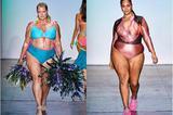时装粥Vol.21   这一季纽约时装周 是不是用力过猛了?