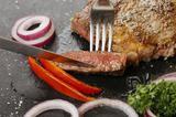 Meat Mate鲜食肉铺环贸中心店开业 解锁更多生鲜牛肉美味