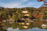 多一个理由去日本 这些2019年的新酒店