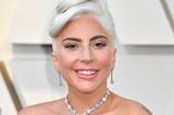 奥斯卡妆容盘点:Lady Gaga艳压全场 石头姐又来种草了