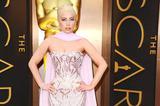 Lady Gaga27个最引人瞩目的红毯造型