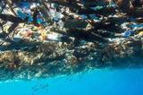 """一半海水一半垃圾 巴厘岛""""被毁容""""谁是幕后推手"""