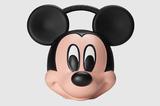 迪士尼把米奇生日变成营销 Gucci为其推出售价3万手提包