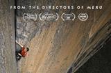获奥斯卡最佳纪录片 为什么我说《徒手攀岩》是今年必看