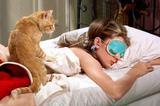幸福感护肤 | 仙女专供:告别春困和起床气的6个秘密