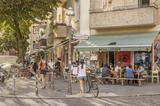 像当地人一样生活 全球50个最有趣的街区