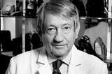 CHANEL经典鞋款设计师Massaro去世 享年90岁