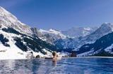 14个世界上最美丽的酒店泳池