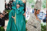 Ralph Lauren、Dior今年可能不会在Met Gala上花大价钱了