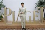 PIAGET伯爵携手品牌大使胡歌 隆重揭幕POSSESSION时来运转系列新作