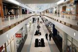 美国今年近6000家门店关闭 维密GAP等零售店也将不保