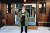 88岁的日本老爷爷告诉你:什么是穿搭品位不下线