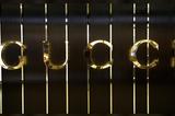 Gucci母公司将向意大利补缴14亿欧税款 解决Gucci欠税指控