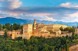 享受当地的热情魅力 25件到西班牙旅行做的事