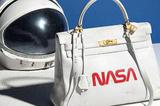 NASA放话从未与任何品牌联名 但怎么满大街都是它?