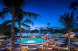 泰国新添6间美若仙宫的度假村 你还只识安缦和Trisara?