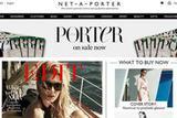 Yoox Net-A-Porter于6月20日起正式退市