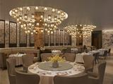 食得温暖光阴 北京诺金酒店禾家中餐厅推出新菜单