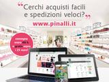 意大利美妆零售商打造全渠道零售体系 2017年销售额达5500万欧元