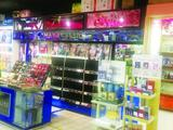 美宝莲集中撤出超市:过去的品牌沉淀可能变成负担