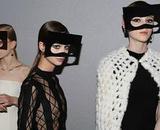福布斯发布全球上市公司排行榜 Dior成全球最赚钱服饰公司