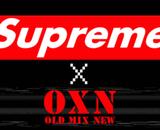 Supreme被合作了 与国产品牌联名自己却不知