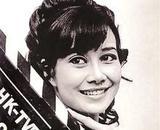 """香港传奇女性林燕妮 金庸曾经称她为""""最好的女作家"""""""