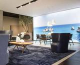 当意式家具遇上设计界的Lady Gaga 这创意我给满分