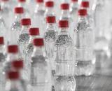 透明可乐在日本发售 无色饮料人气太旺