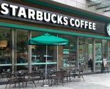 星巴克将关闭150家美国店 在中国每15小时要开家新店