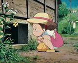 吉卜力美术馆一票难求 宫崎骏粉丝打卡圣地