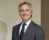 JEROME FAVIER 担任玳美雅国际集团副总裁兼首席执行官