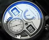 这些手表绰号你认识几个?