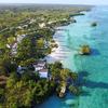 康斯丹海岛酒店喜迎第八家印度洋海岛酒店