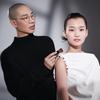 专业即高级 BOBBI BROWN携手亚洲彩妆艺术家ZING解密柔雾丝缎光底妆